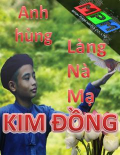 PhimKimdong