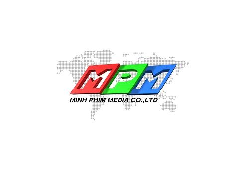 Logo Size Nho