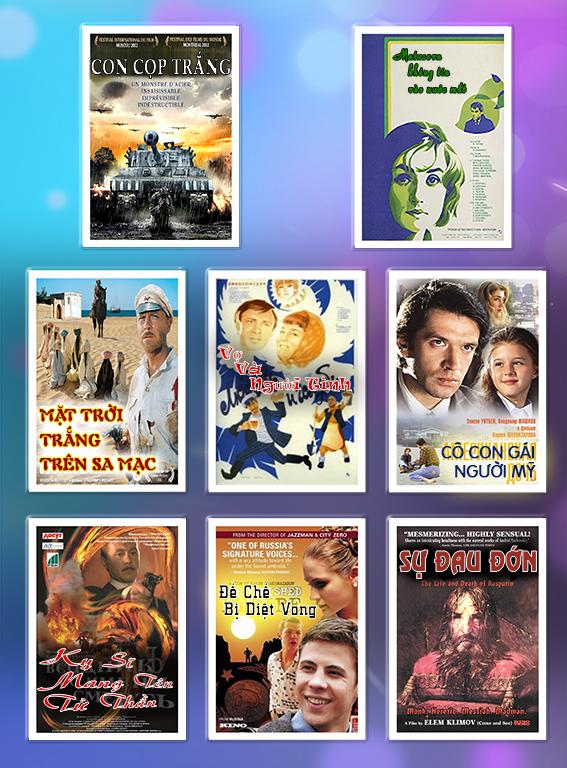 116 phim nga L2 TEST