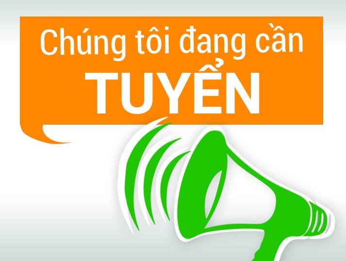 20180627095706.899_dang-tin-tuyen-dung-hieu-qua